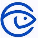 NTN Bearing Brazil Ltda.