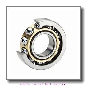 2.559 Inch | 65 Millimeter x 5.512 Inch | 140 Millimeter x 2.311 Inch | 58.7 Millimeter  KOYO 3313CD3  Angular Contact Ball Bearings