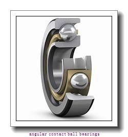1.575 Inch | 40 Millimeter x 3.15 Inch | 80 Millimeter x 1.189 Inch | 30.2 Millimeter  KOYO 3208CD3  Angular Contact Ball Bearings