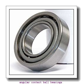 1.575 Inch | 40 Millimeter x 3.543 Inch | 90 Millimeter x 1.437 Inch | 36.5 Millimeter  KOYO 3308CD3  Angular Contact Ball Bearings