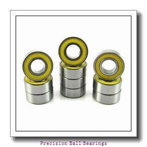 1.575 Inch | 40 Millimeter x 2.441 Inch | 62 Millimeter x 0.945 Inch | 24 Millimeter  TIMKEN 2MMVC9308HX DUL  Precision Ball Bearings