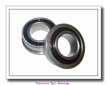 2.362 Inch | 60 Millimeter x 3.74 Inch | 95 Millimeter x 0.709 Inch | 18 Millimeter  TIMKEN 2MMVC9112HX SUL  Precision Ball Bearings