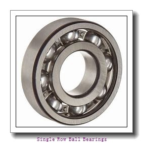 SKF 6417/C3  Single Row Ball Bearings