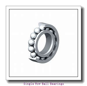 SKF 6412/C4  Single Row Ball Bearings