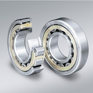 Hiwin Linear Guide Customized Length Accuracy Linear Motion Guide Flange Bearing Qh Series Qhw Qhw20cc Qhw20hc Qhw25cc Qhw25hc Egh15SA