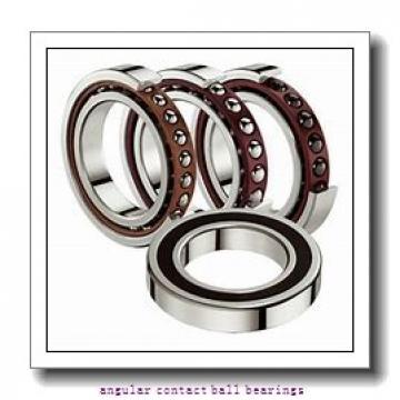 1.969 Inch   50 Millimeter x 3.543 Inch   90 Millimeter x 1.189 Inch   30.2 Millimeter  NTN 5210AZZ  Angular Contact Ball Bearings