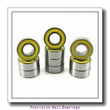 3.346 Inch | 85 Millimeter x 5.118 Inch | 130 Millimeter x 1.732 Inch | 44 Millimeter  TIMKEN 2MMVC9117HX DUL  Precision Ball Bearings
