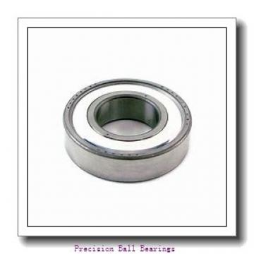 1.969 Inch | 50 Millimeter x 3.15 Inch | 80 Millimeter x 0.63 Inch | 16 Millimeter  TIMKEN 2MMVC9110HXVVSUMFS637  Precision Ball Bearings
