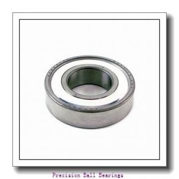 3.543 Inch | 90 Millimeter x 5.512 Inch | 140 Millimeter x 1.89 Inch | 48 Millimeter  TIMKEN 2MMVC9118HXVVDULFS637  Precision Ball Bearings
