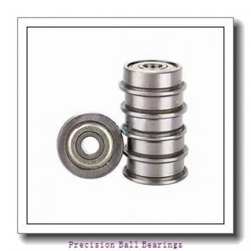 2.362 Inch | 60 Millimeter x 3.74 Inch | 95 Millimeter x 0.709 Inch | 18 Millimeter  TIMKEN 2MMVC9112HXVVSULFS934  Precision Ball Bearings