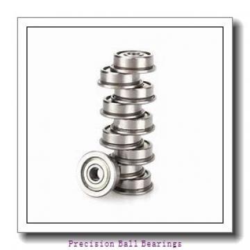 3.346 Inch | 85 Millimeter x 4.724 Inch | 120 Millimeter x 0.709 Inch | 18 Millimeter  TIMKEN 2MMVC9317HX SUM  Precision Ball Bearings