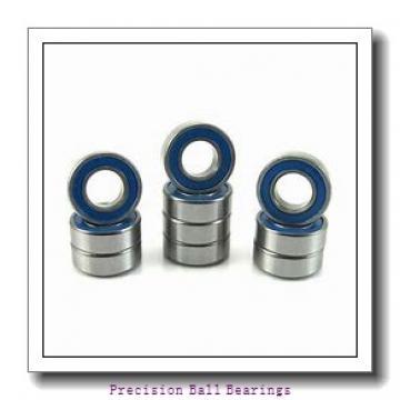3.346 Inch | 85 Millimeter x 4.724 Inch | 120 Millimeter x 1.417 Inch | 36 Millimeter  TIMKEN 2MMVC9317HX DUM  Precision Ball Bearings
