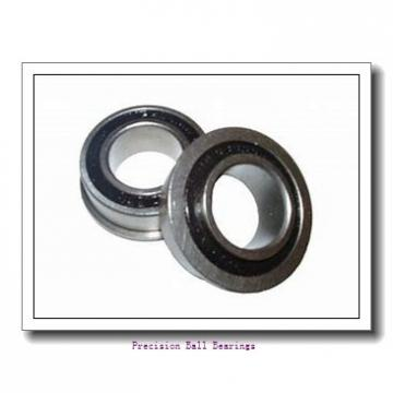 3.15 Inch   80 Millimeter x 4.921 Inch   125 Millimeter x 1.732 Inch   44 Millimeter  TIMKEN 2MMVC9116HX DUM  Precision Ball Bearings