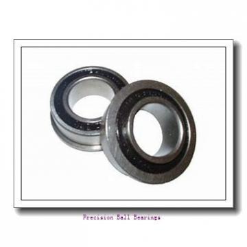 3.543 Inch | 90 Millimeter x 5.512 Inch | 140 Millimeter x 0.945 Inch | 24 Millimeter  TIMKEN 2MMVC9118HX SUM  Precision Ball Bearings