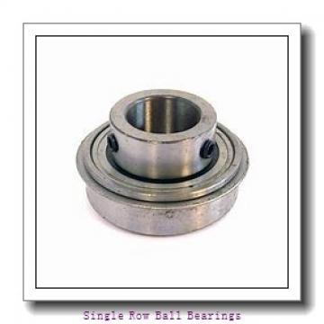 SKF 61812-2RS1/W64  Single Row Ball Bearings