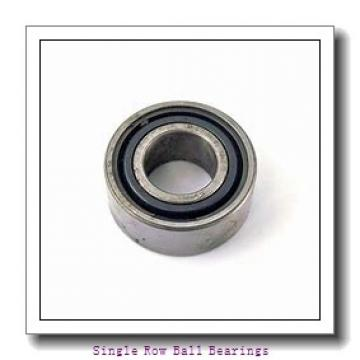 SKF 607-2Z/C3LHT23  Single Row Ball Bearings