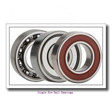 SKF 6244 M/C3  Single Row Ball Bearings