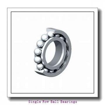 SKF 6032 M/C4  Single Row Ball Bearings