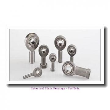 1.188 Inch   30.175 Millimeter x 2.625 Inch   66.675 Millimeter x 1.312 Inch   33.32 Millimeter  LINK BELT A22118  Spherical Roller Bearings