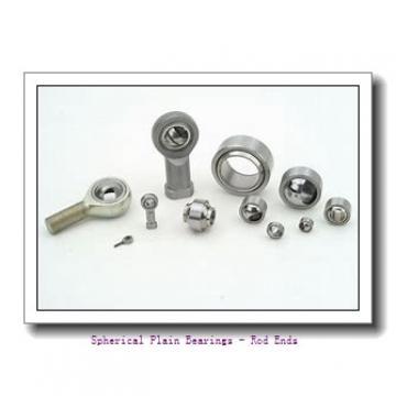5.118 Inch   130 Millimeter x 9.055 Inch   230 Millimeter x 2.52 Inch   64 Millimeter  LINK BELT 22226LBKC0  Spherical Roller Bearings