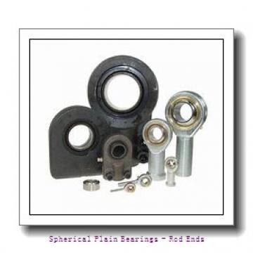 3.346 Inch | 85 Millimeter x 7.087 Inch | 180 Millimeter x 2.362 Inch | 60 Millimeter  LINK BELT 22317LBC3  Spherical Roller Bearings
