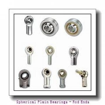 3.74 Inch | 95 Millimeter x 6.693 Inch | 170 Millimeter x 1.693 Inch | 43 Millimeter  LINK BELT 22219LBKC3  Spherical Roller Bearings