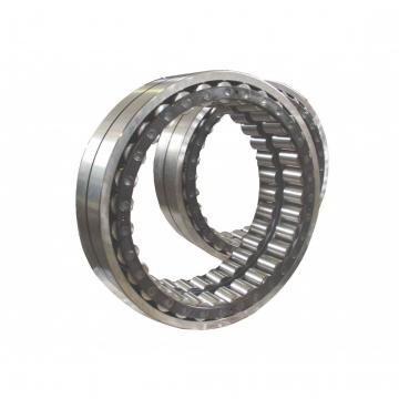 China Hiwin/IKO/Sbc/THK Quality Lwe/Lwet/Lwes Series Linear Rail Guide Slide Ball Roller Block Slider Motion Bearings for Printing Machine Printer