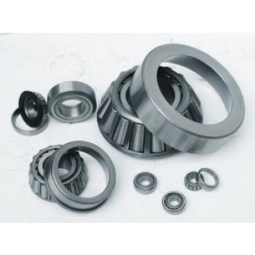 Rexroth Hydraulic Pump Parts Repair A10vso Series Displacement 16~180