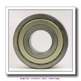 NTN ucp205d1 Bearing