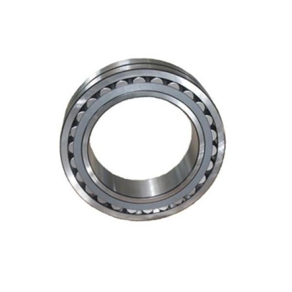 Precision Metal Shields Mini Deep Groove Ball Bearing 3060096 639/6-Z #1 image