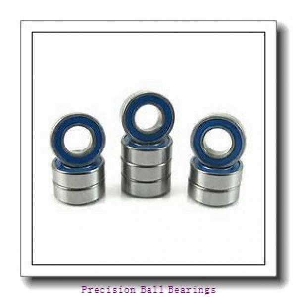 2.165 Inch | 55 Millimeter x 3.543 Inch | 90 Millimeter x 0.709 Inch | 18 Millimeter  TIMKEN 2MMVC9111HXVVSUMFS934  Precision Ball Bearings #1 image