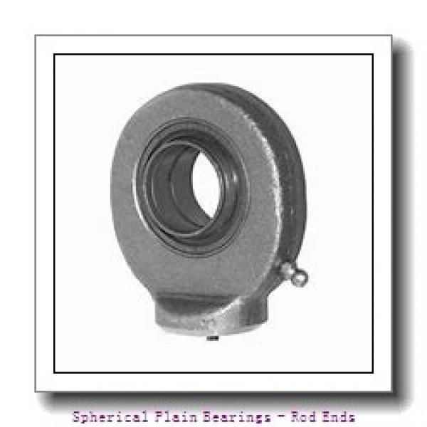 5.512 Inch   140 Millimeter x 9.843 Inch   250 Millimeter x 2.677 Inch   68 Millimeter  SKF 22228 CC/C4W33  Spherical Roller Bearings #1 image